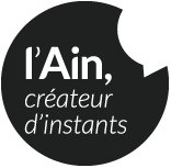 AinTourisme, creating amazing moments